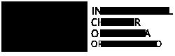 ICOPR Logo
