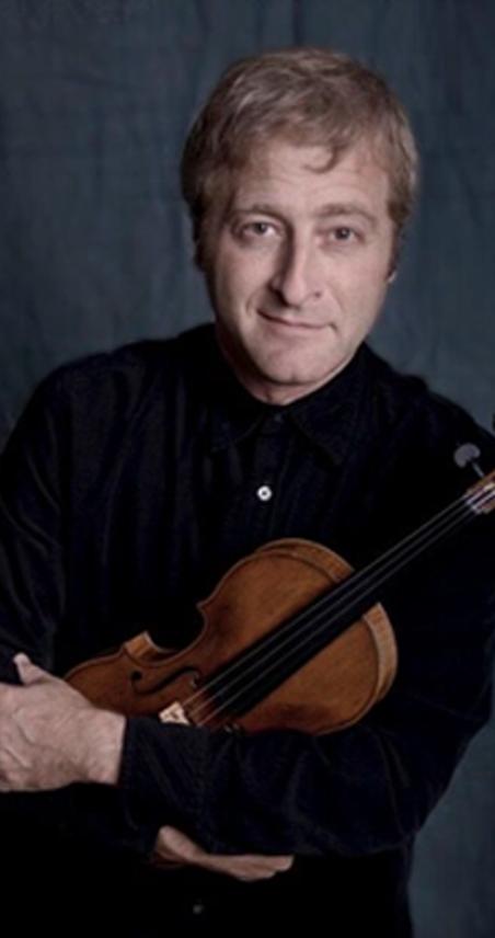 frederico agostini violin player icopr