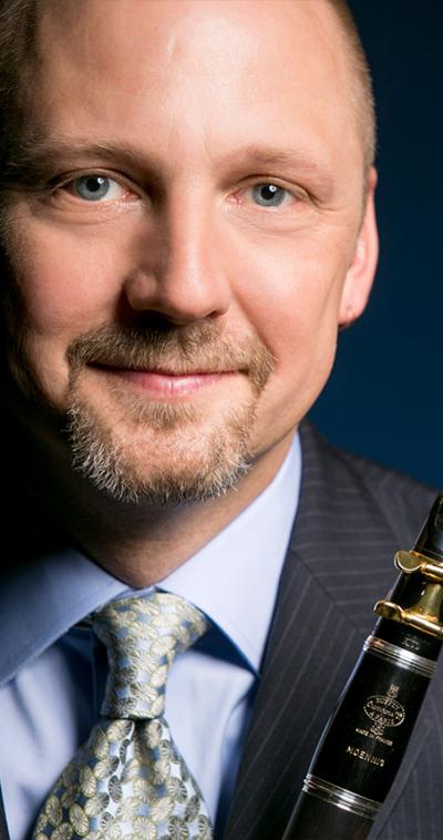 jonathan gunn clarinet player icopr