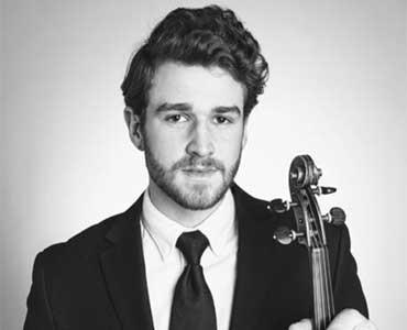 henry jenkins violin icopr
